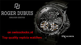 perfect clone roger dubuis watches