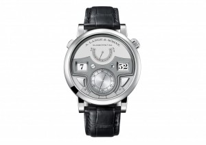 A. Lange & SOhne-replica-watches