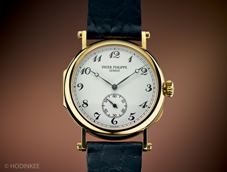 replica-patek-philippe-watches