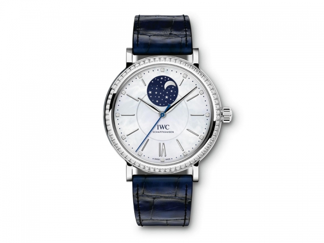 iwc-portofino-fake-blue-moon-phase-2