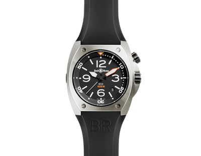 Bell-Ross-Marine-Black-Dials-Copy