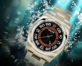 Swiss Rolex Oyster Perpetual Replica Watches Online