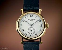 Replica Patek Philippe 175th Anniversary Collection, Including The Grandmaster Chime