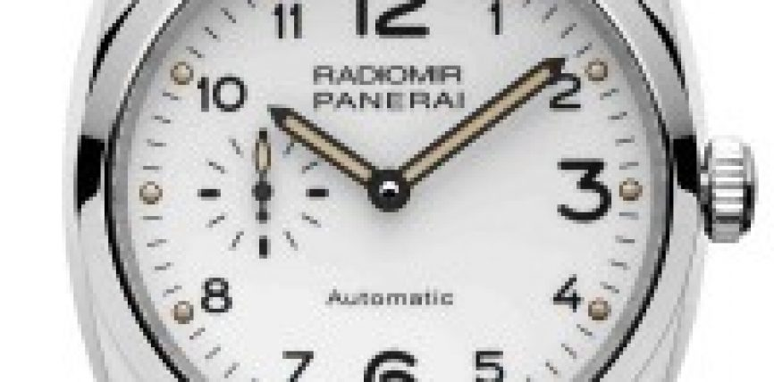 Recommend Panerai radiomir 1940 3 days automatic acciaio pam 655 replica watch
