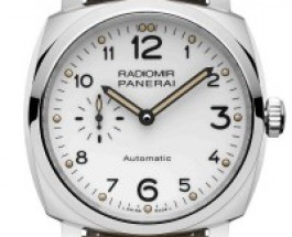 Introducing Panerai Replica Radiomir 1940 3 Days Automatic Accio Replica Watch