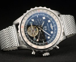 A Breitling Introduction : High Quality Fashion Breitling Replica Watches China For Men OR Women?
