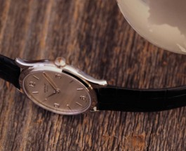 The Value Proposition The Replica Montblanc Heritage Chronométrie Ultra Slim
