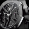 Black Rubber Straps Audemars Piguet Royal Oak Concept Fake Watches