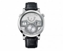 Watchstars Awards Go to Fake A. Lange  Sohne Replica Watches