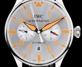 The Fashion Top IWC Big Pilot Cheap Fake Watches Online Shop