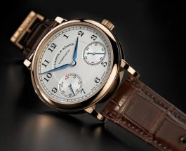 Replica a. Lange & Sohne Saxonia Series Watches UK