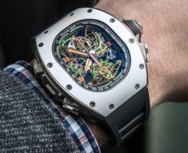 Replica Buying Guide Exactly Why Richard Mille Watches Are So Expensive