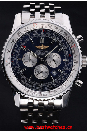 You May Like : Swiss Replica Breitling Navitimer 01 46mm Black
