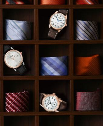 Should I Buy Elegant Solutions: Testing Dress Watches From Longines, Montblanc, and Frédérique Constant Replica Watches Buy Online